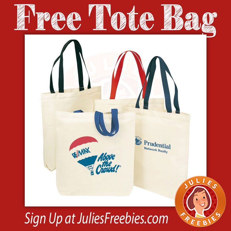Free Stuff By Mail Blues Music Send Me Giveaways Tote Bags