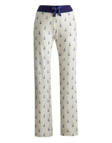 Joules Womens Pyjama Bottoms b4cd36df3