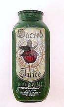Sacred Juice