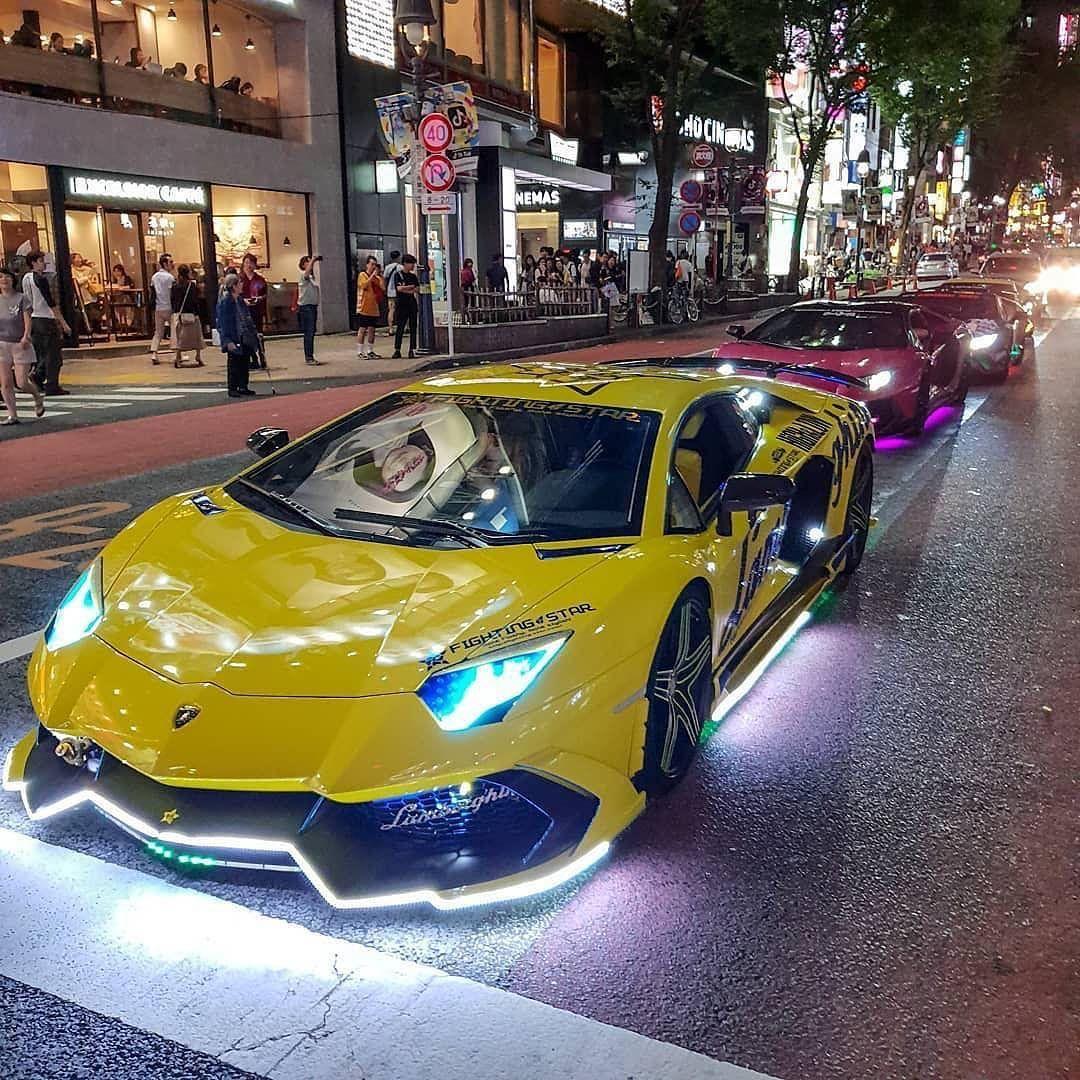 Lambo Wear Luxury Cars Wear In 2020 Luxury Car Brands Lamborghini Cars Super Cars