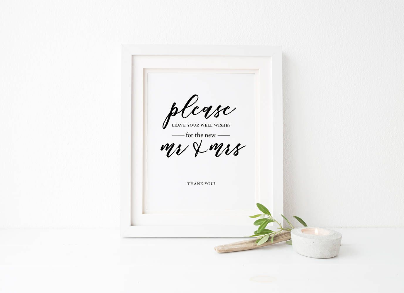 Printable Minimalist Wedding Quote Sign Minimalistic Wedding Etsy Wedding Quote Signs Find Your Seat Sign Wedding Quote