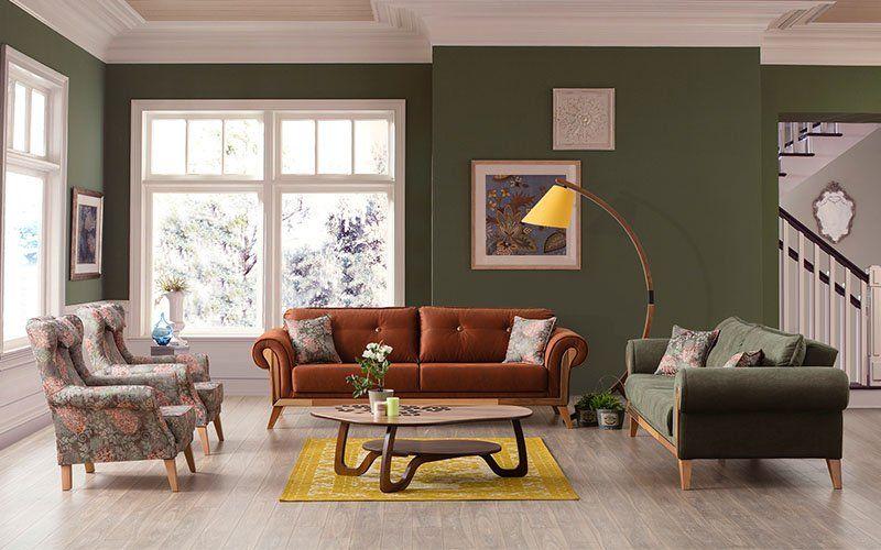 koltuk takimlari furniture design furniture home decor