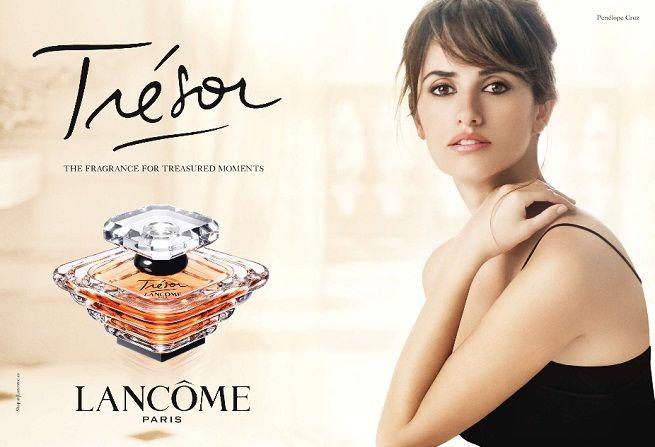 Resultado de imágenes de Google para http://cremitas.com/wp-content/2011/01/tresor-de-lancome-perfume-para-momentos-preciosos.jpg