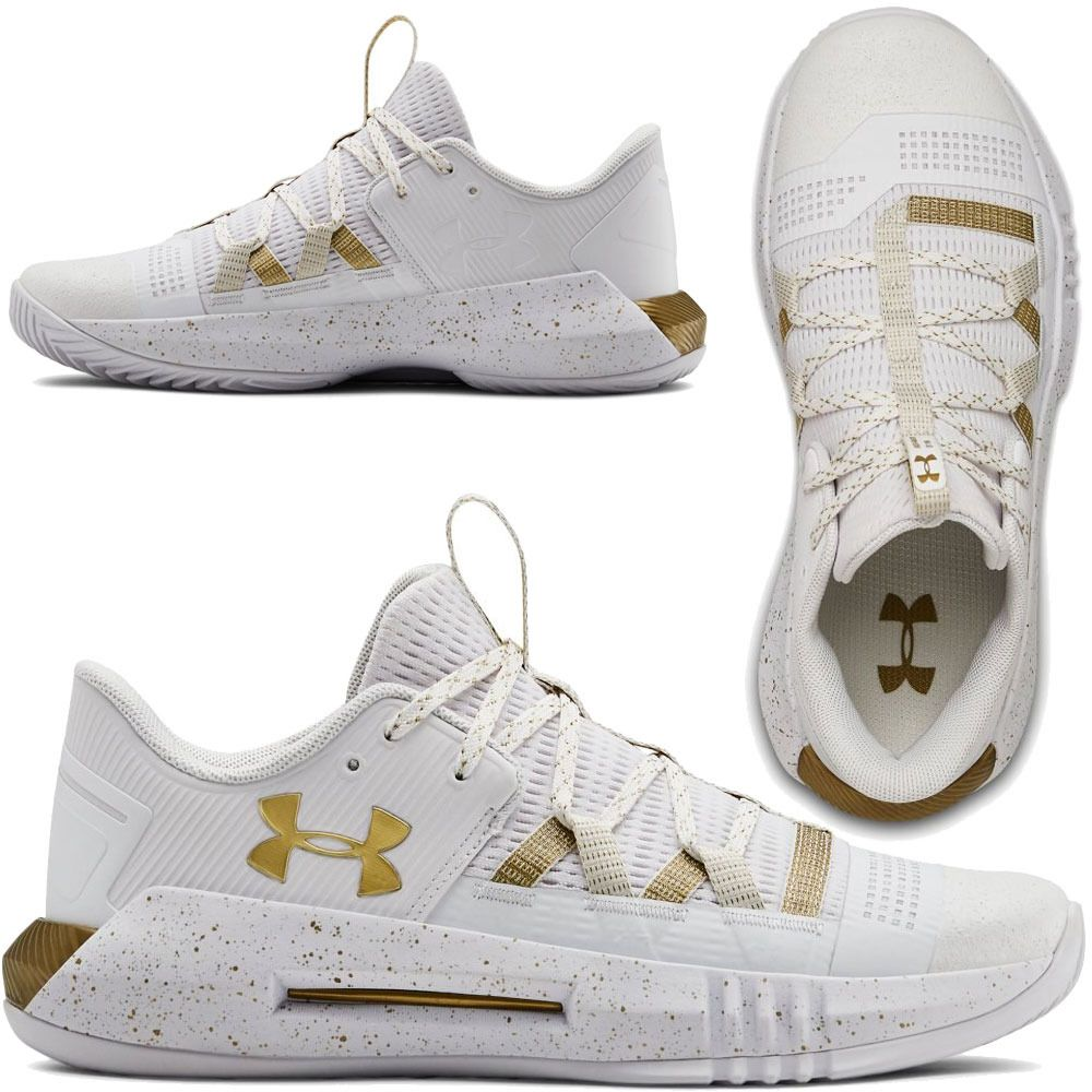 Under Armour Women S Block City 2 0 All Volleyball Under Armour Shoes Womens Basketball Shoes Volleyball Shoes
