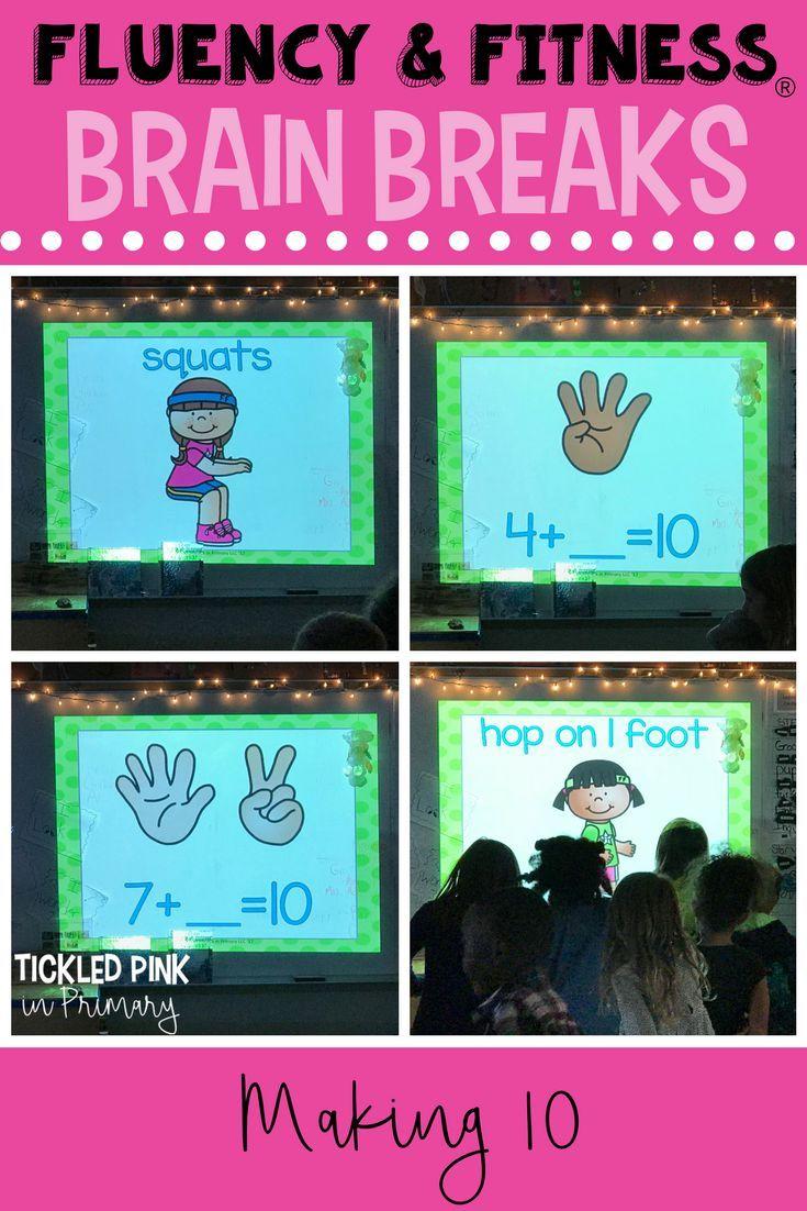 2e8a6e039a96cf47bbceba97c7ffde31 - Brain Breaks For Kindergarten