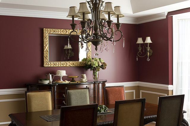 Raisin Torte 208310  Room Room Ideas And House Amusing Best Dining Room Paint Colors Review
