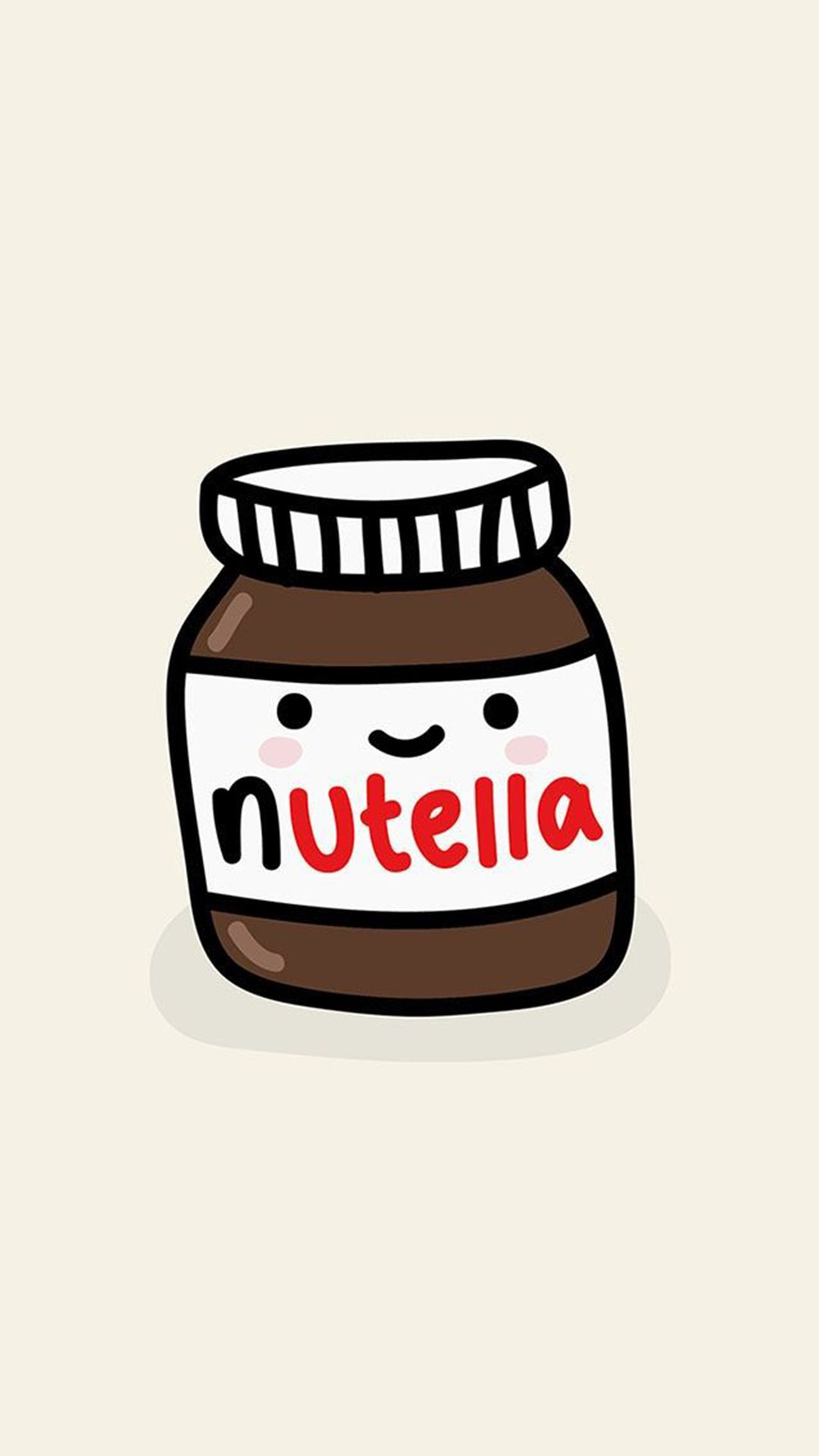 photo nutella hd wallpaper - photo #8