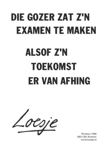 Citaten Voor Examen : Examen wiskunde cartoons pinterest school quotes