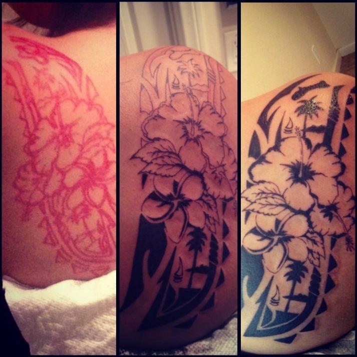 GUAM tribal tattoo | Tattoos | Pinterest | Tattoo and Guam ...  GUAM tribal tat...