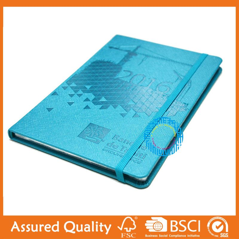 China Top Quality Hardcover Books Printing Factory China Top Quality Softcover Books Printing Factory China Top Comic Book Printing Book Printer Hardcover Book
