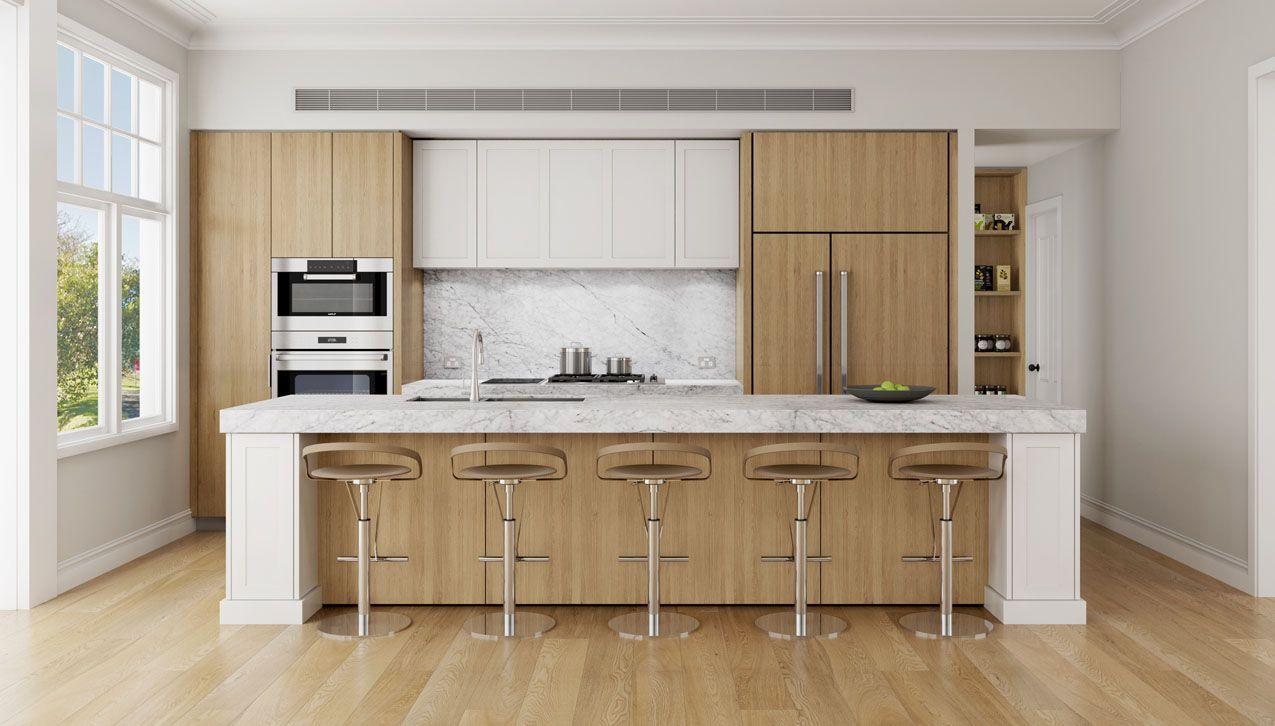 Kitchen Images Inspiring Design Ideas Kitchen Design