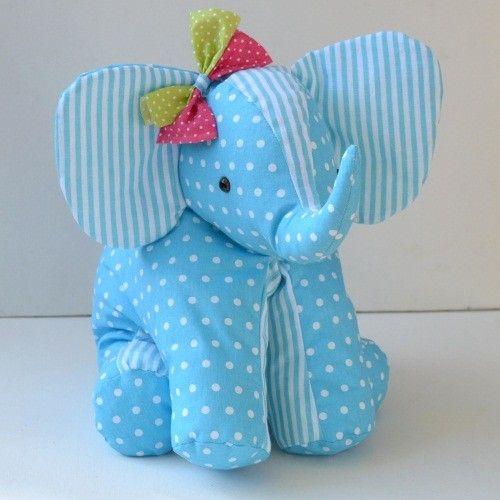 Assez patron couture elephant | Animaux à coudre | Pinterest | Patron  JC89
