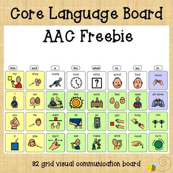 free communicative language teaching an introduction