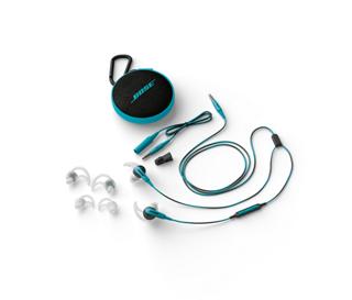 Bose Soundsport In Ear Headphones Ios Models Headphones Wireless Sport Headphones In Ear Headphones
