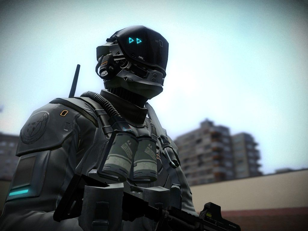 armor, future army, military, future soldier, cyberpunk