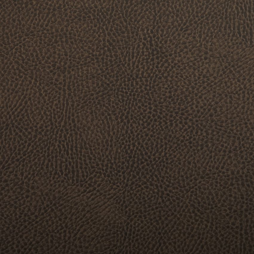 Otter Brown Leather Grain Vinyl Upholstery Fabric Upholstery Fabric Leather Texture Seamless Brown Leather Texture