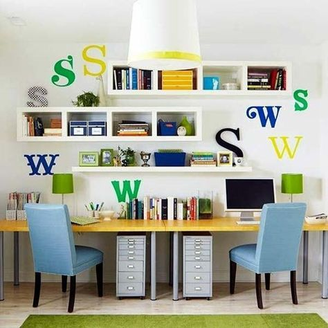 creating a small home office. Small Home Office Designs Are Great For Creating More Energy-efficient And Eco Friendly Homes A M