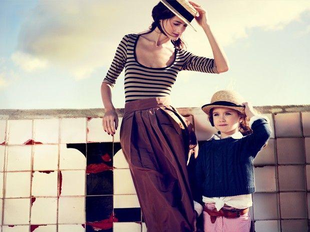 editorial_moda_madre_hija_vogue_ninos_124141000_700x468