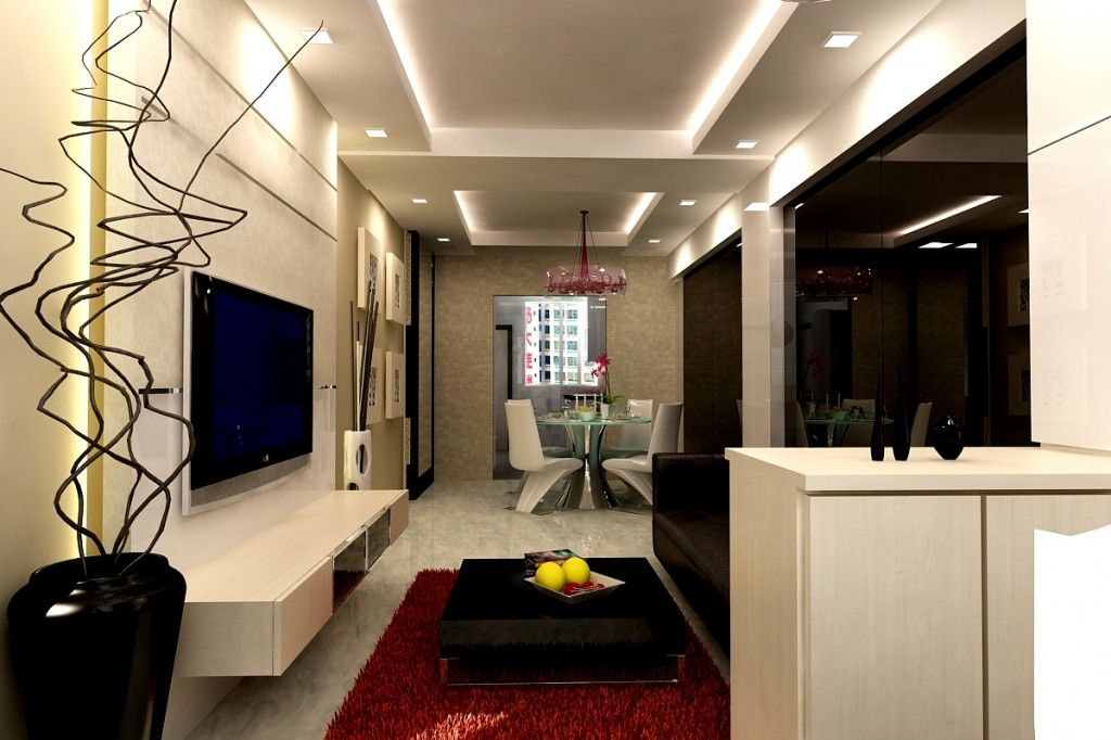 Modern Interior Design Ideas For Small Apartments dazzling small apartment living room design ideas modern small