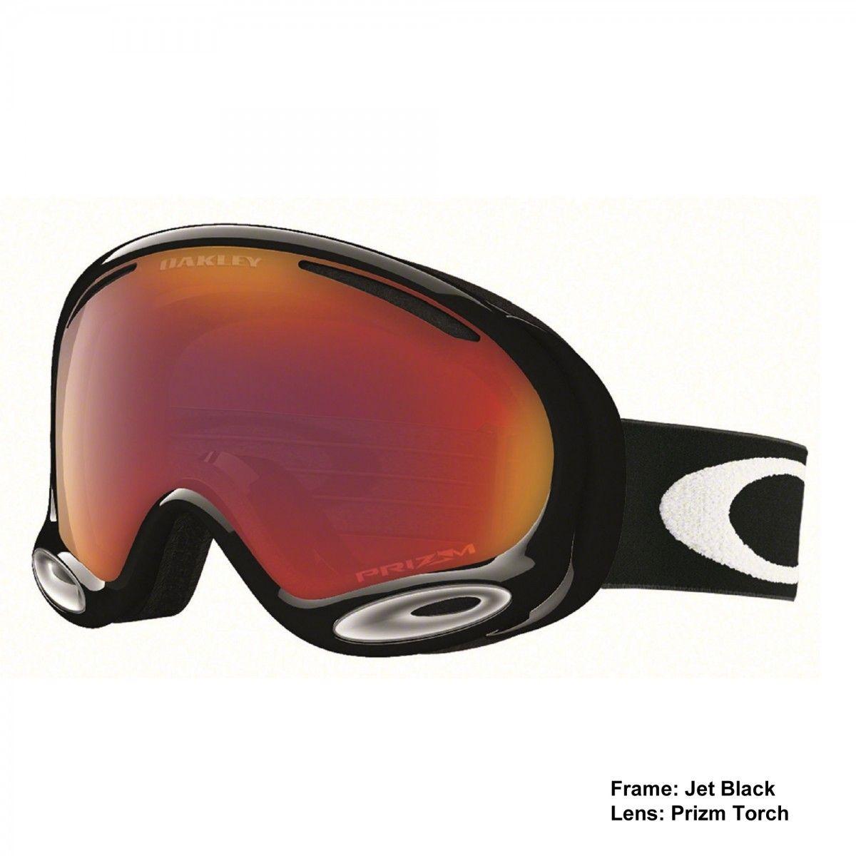 Oakley A Frame 2 0 Goggle Golf Ski Warehouse Oakley Sunglasses Women Cheap Oakley Sunglasses Oakley Sunglasses