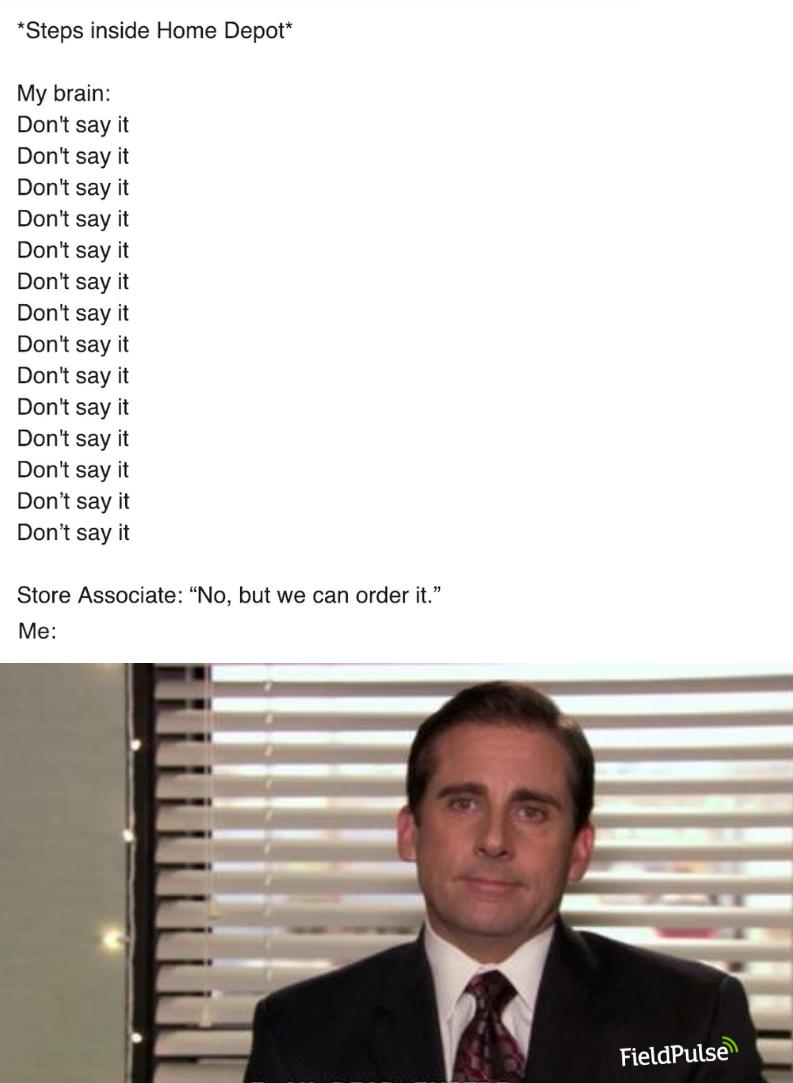 Hvac Humor Funny Jokes Hilarious Memes Funny Relationship Memes Funny Memes Comebacks Funny Relationship