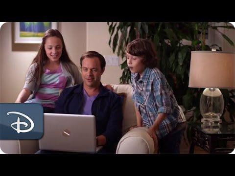 With Disney FastPass+, You Can.... | Walt Disney World Resort | Disney FastPass D-LinkIn CreatingTheNusysTools