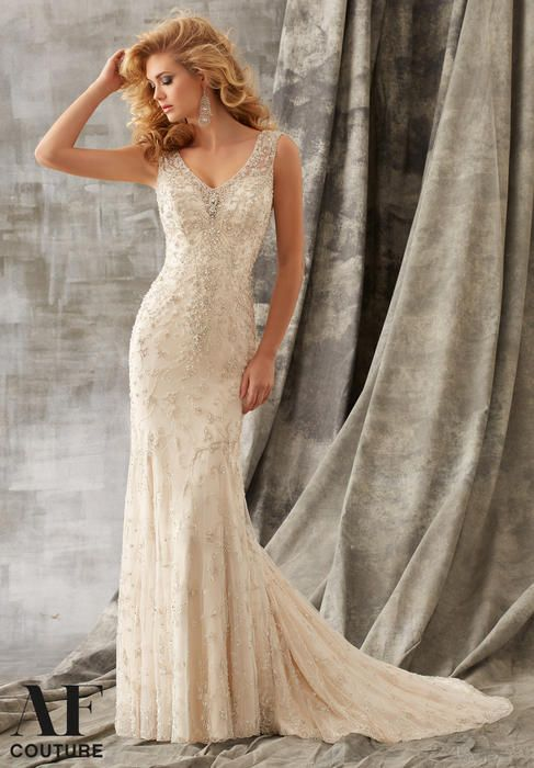 Angelina Faccenda Bridal By Mori Lee 1348 Angelina Faccenda By Mori Lee Chic Boutique Largest Selection Designer Bridal Gowns Bridal Dresses Couture Wedding