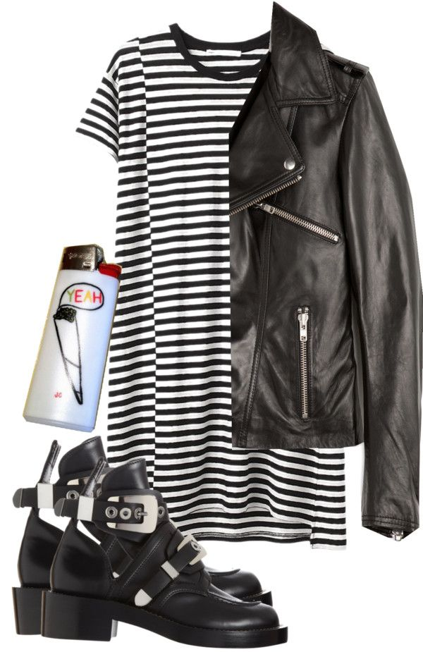 """""""78"""" by wilohmacee ❤ liked on Polyvore"""