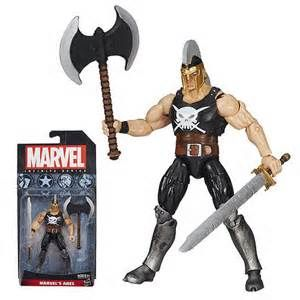 Marvel Ares Action Figure - Bing Images