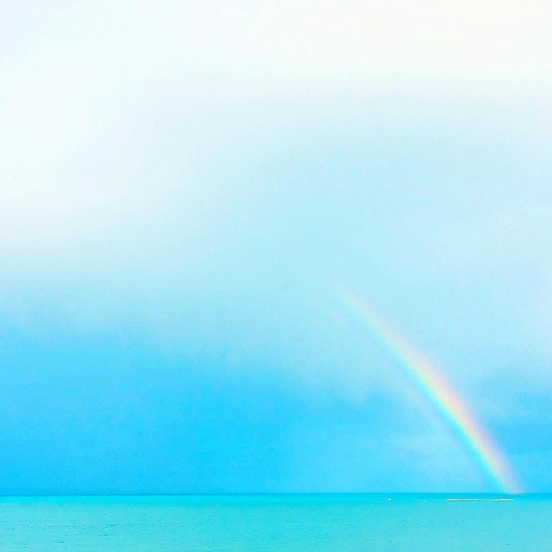 O verão está quase terminando, e chegou a hora de nos despedirmos do desafio #verãoseulindo2016. Hoje, estamos publicando algumas das nossas imagens favoritas do desafio, como esta de @tigamelin. Obrigado a todos que participaram do desafio #verãoseulindo2016. Foi lindo!  Foto de @tigamelin