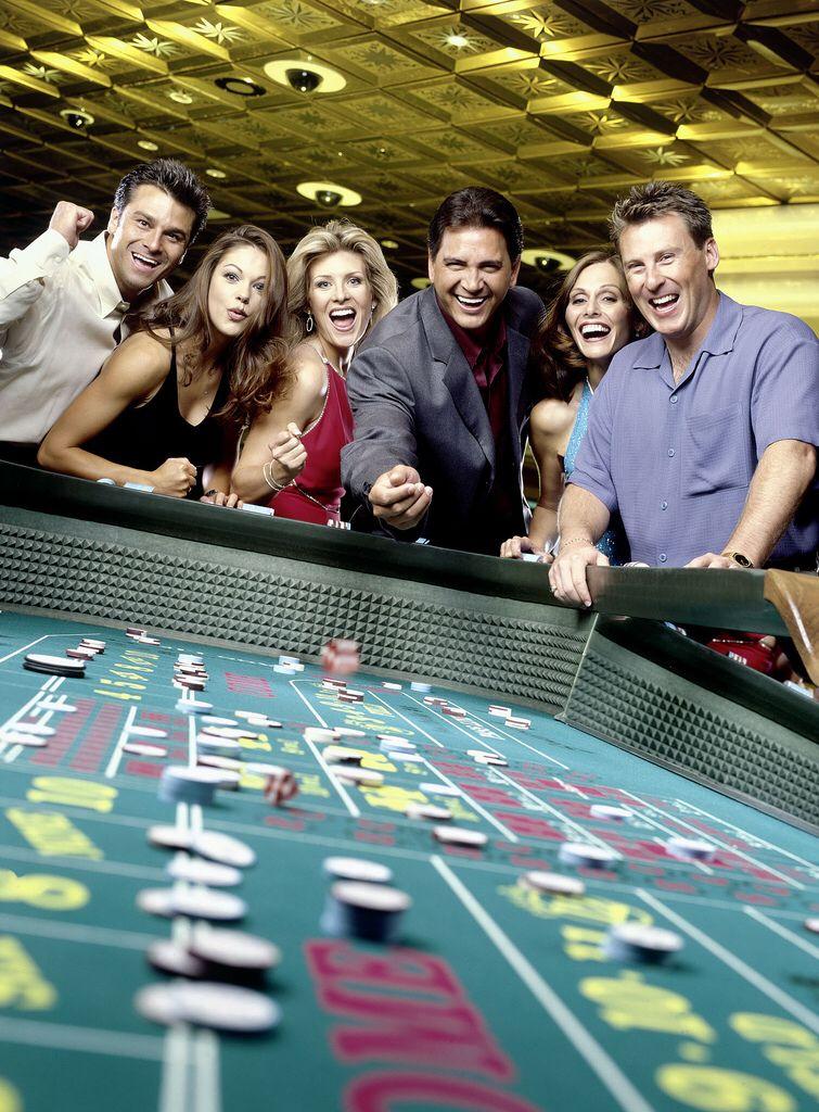 Wiki buyin craps gamblingonline egms and problem gambling