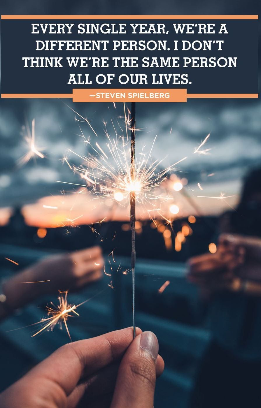 Happy new year pictures wishes 2019 for friends and family