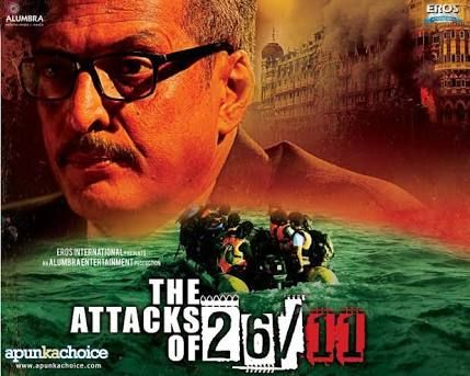 The Attacks Of 26 11 full movie download