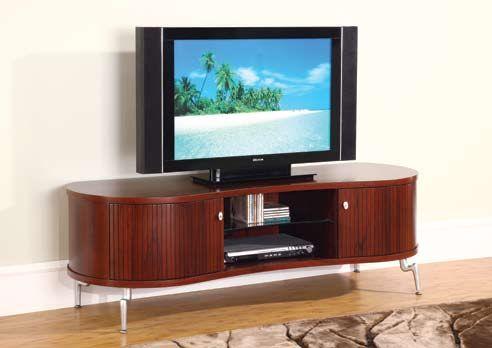 Unique Tv Stand Google Search Unique Tv Stands Tv Stand Tv