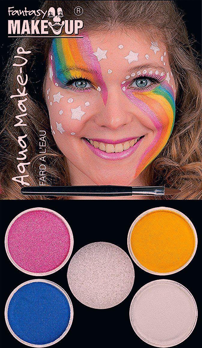 Photo of Make Up De Noche