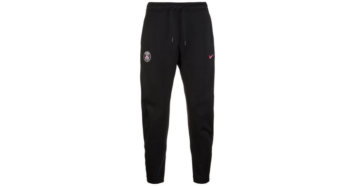 Nike Tech fleece Trainingshose