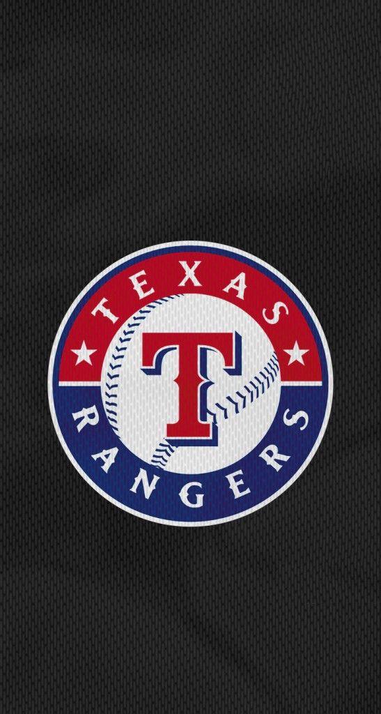 Texas Rangers Chrome Themes Desktop Wallpapers And More Texas Rangers Logo Texas Rangers Texas Rangers Baseball