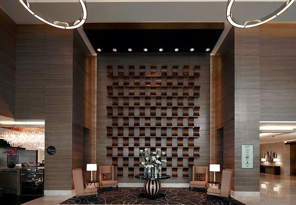 Pre function marriott hotel reception pinterest for Dekor hotel laleli