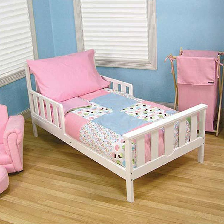 34 beds - Toddler Bed Sets