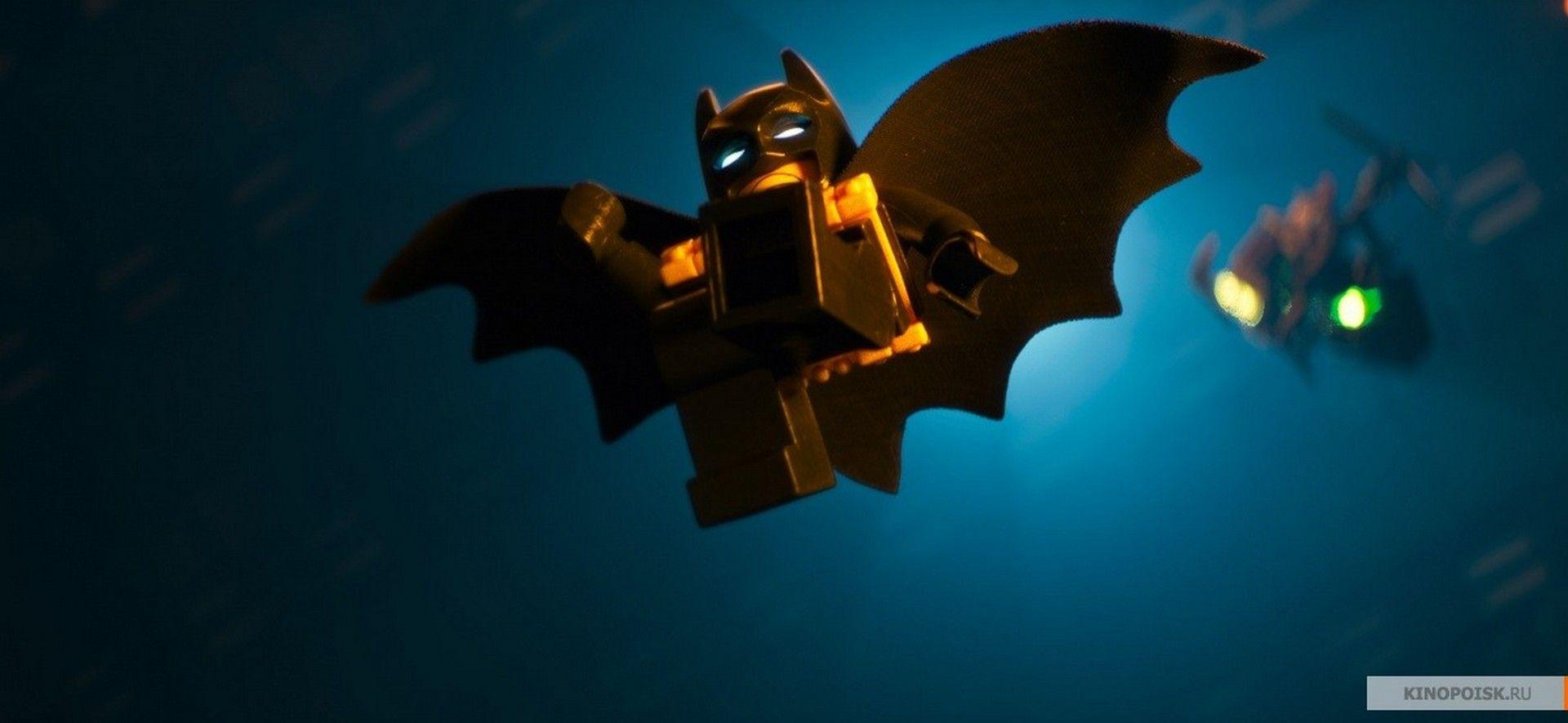Hd The Lego Batman Movie Wallpaper Lego Batman Lego Batman Movie Batman Movie