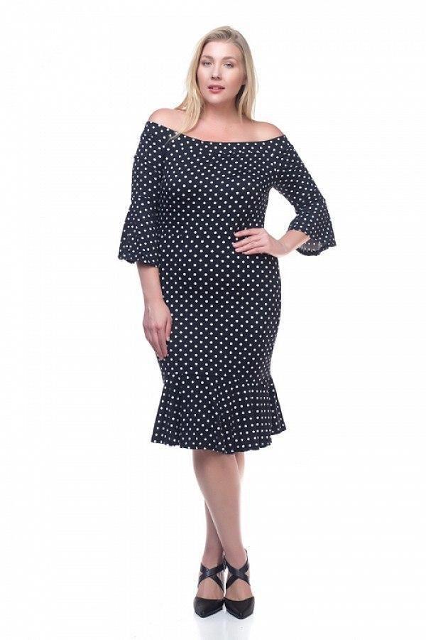 39c9766041b ladies fashion ideas Image  2040226785  ladiesfashionideas ...