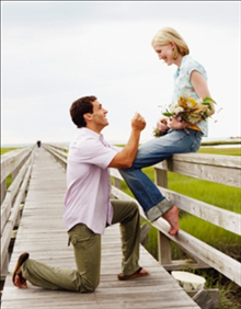 Five Ways to Be the Husband God Wants You to Be - Christian Marriage Help and Advice