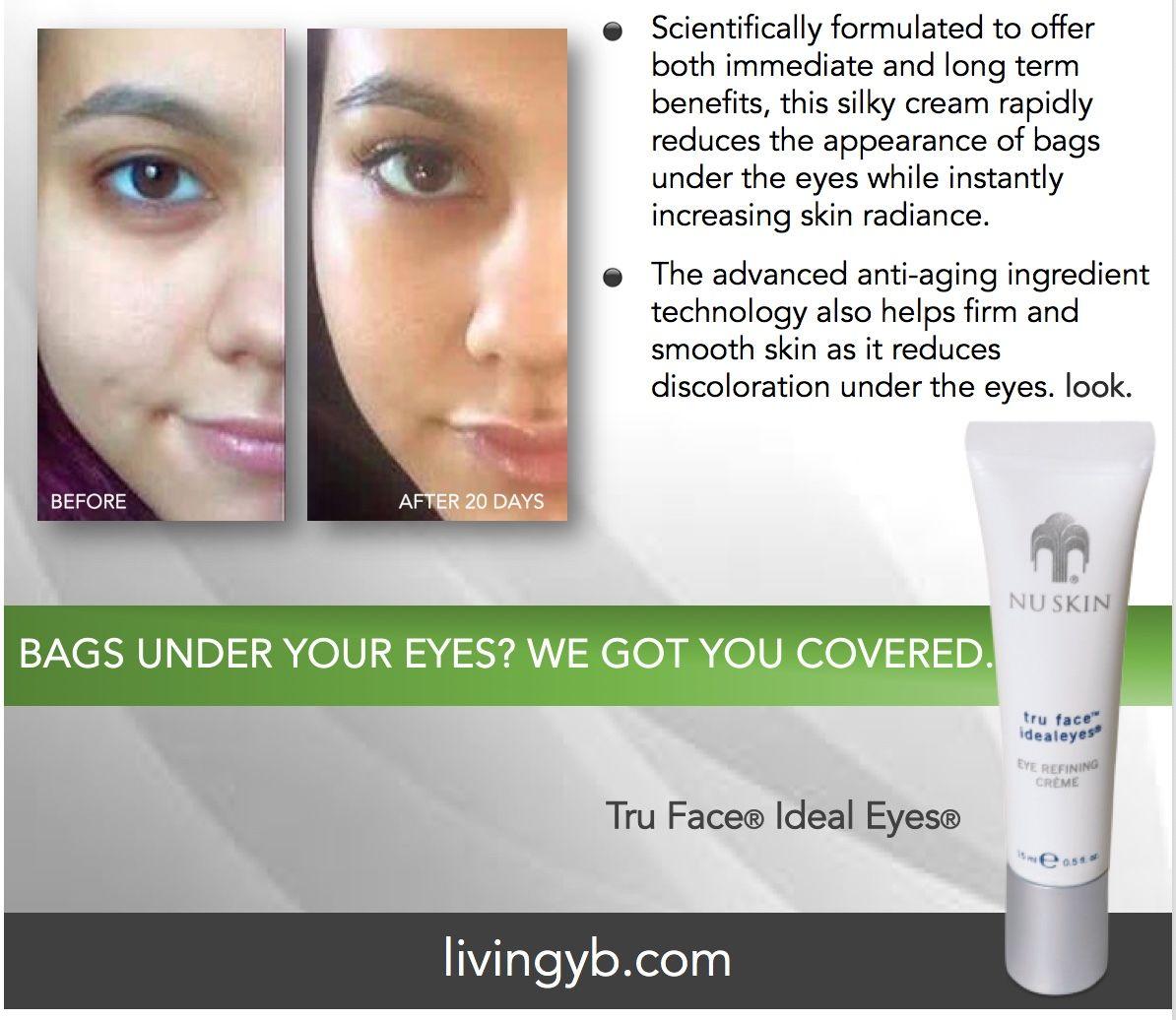Lemoore Family Eye Care