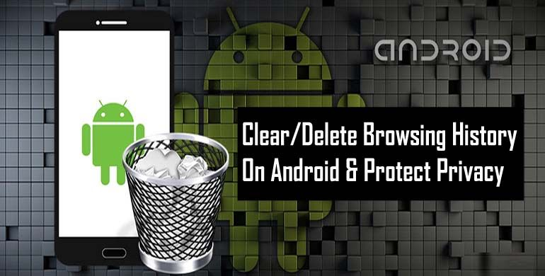 Pin on android data recovery