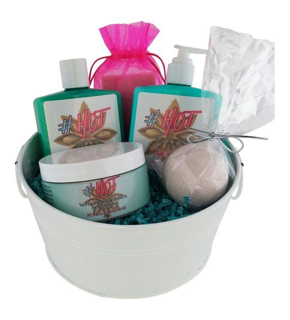 Gift Baskets For women,Gift Baskets,Gift Women,Gift for Her,Gifts for Mom,Gifts for Girlfriend,Gifts for Best Friend,Chistmas Gift ideas