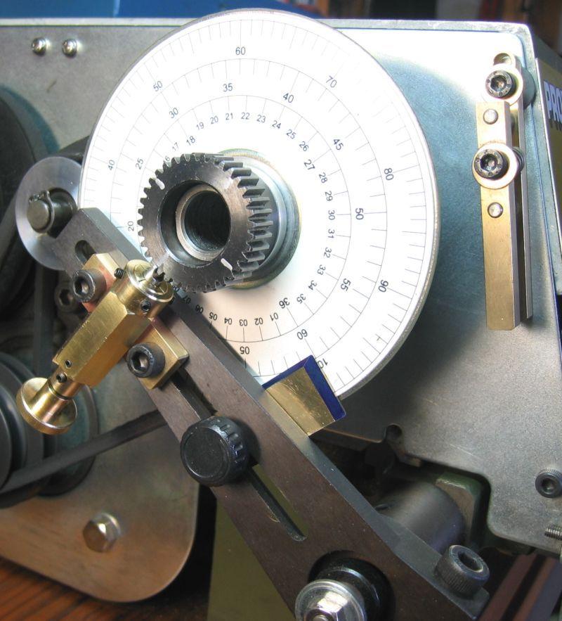 teilen auf der drehmaschine lathe metal lathe tools lathe und lathe tools. Black Bedroom Furniture Sets. Home Design Ideas