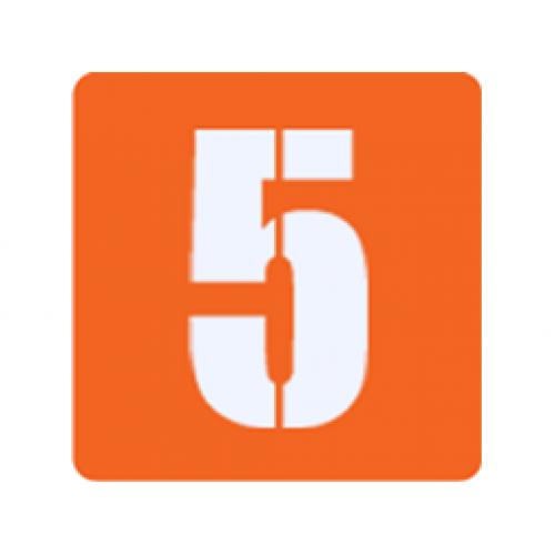 كتابة مقالات وأبحاث على برامج الوورد Team Logo Astros Logo Sport Team Logos