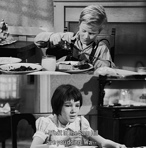"""To Kill A Mockingbird Dill Quotes: Jean Louise """"SCOUT"""" Finch Dreams"""