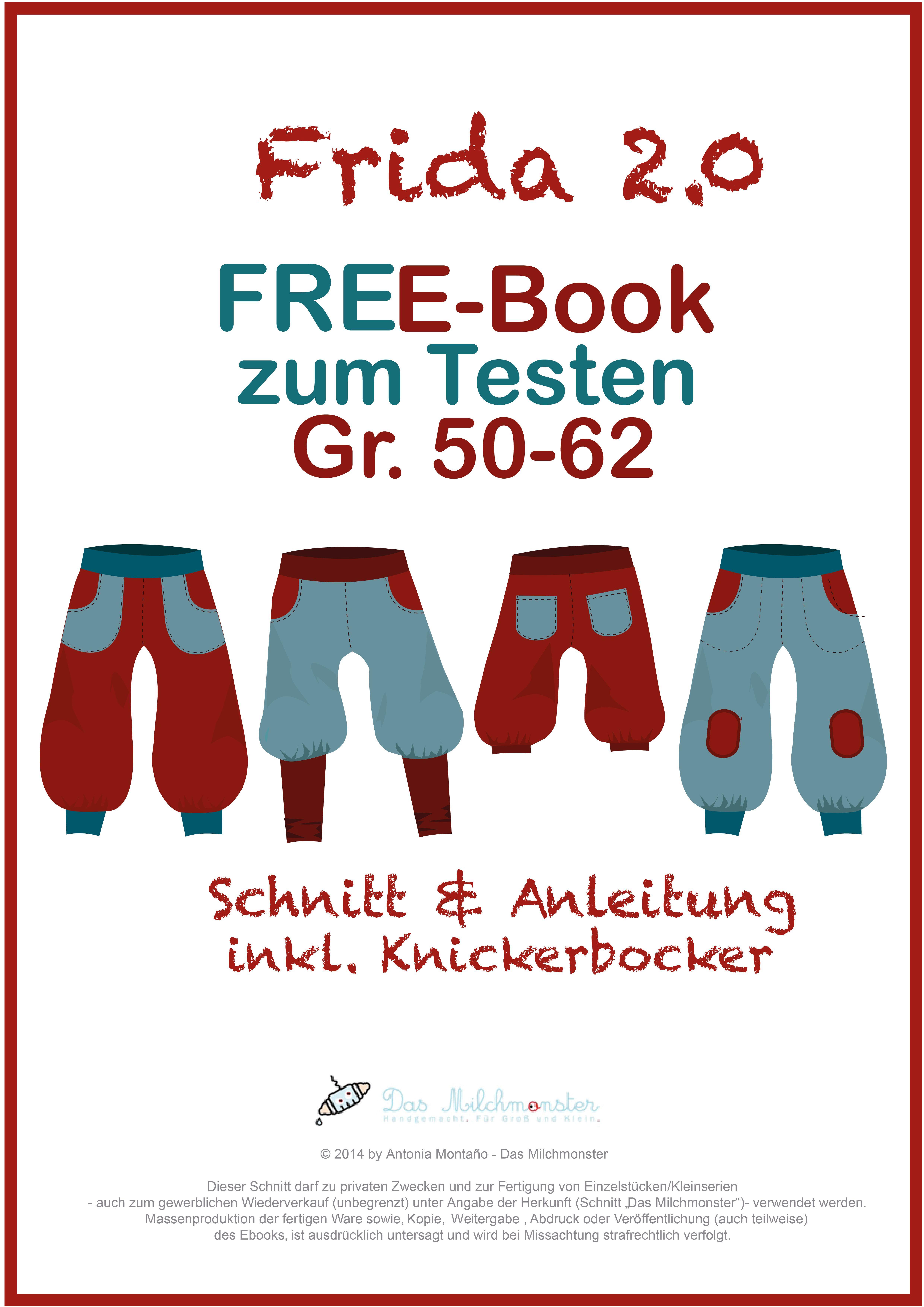 Milchmonster - FREE PATTERNS   FREE sewing Patterns   Pinterest ...