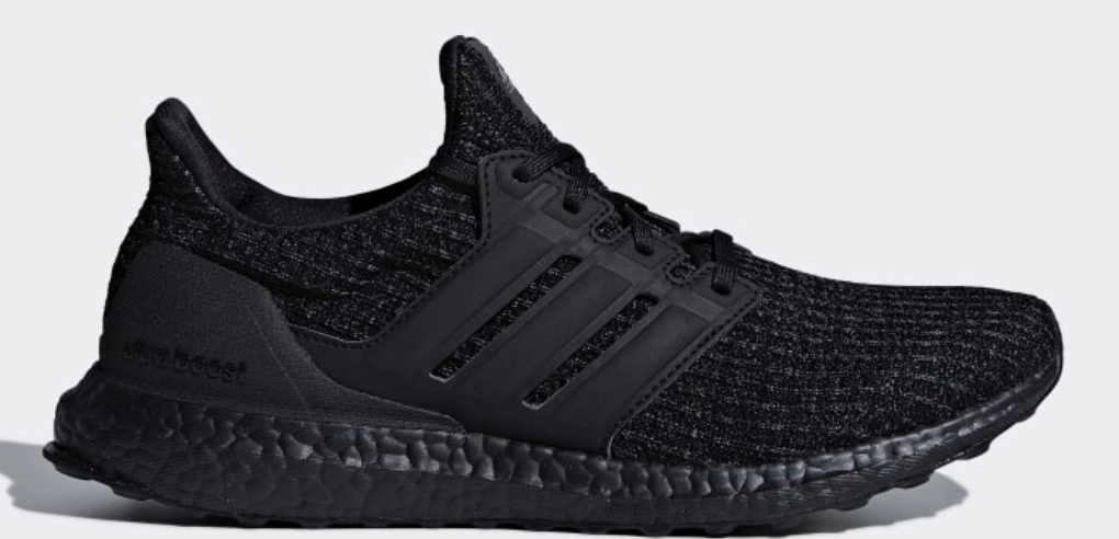 quality design c2dd4 37b7c Ultraboost Shoes in 2019 | Shoes | Adidas ultra boost men ...